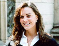 Chuyện cổ tích của Kate Middleton: Từ cô sinh viên giản dị đến Công nương được yêu thích nhất