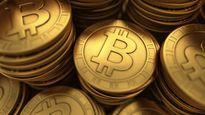 Lịch sử phát triển đồng tiền ảo Bitcoin gây bão thị trường
