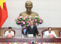 Thủ tướng: Cải cách thủ tục hành chính để thúc đẩy tăng trưởng
