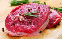 Thịt bò bẩn và nguy cơ mắc bệnh nguy hiểm khi thịt bò theo cách sau đây