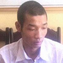Thanh Hóa: Đấu trí với tên trộm chống trả quyết liệt khi bị bao vây