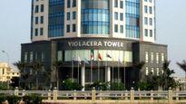 Viglacera đạt 500 tỷ đồng lợi nhuận trong 6 tháng đầu năm