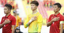 U22 Việt Nam: Dàn sao trẻ bất ngờ về 'vua' SEA Games U22 Thái Lan