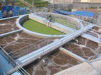 Quy hoạch hệ thống thoát nước và xử lý nước thải tại TP Phan Thiết