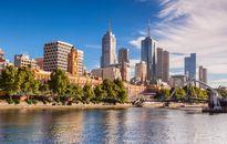 Melbourne lần thứ 7 dẫn đầu danh sách các thành phố đáng sống nhất thế giới