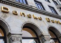 Ngân hàng Đan Mạch đau đầu vì quá nhiều tiền