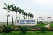 Bắc Ninh duyệt một dự án BT hơn 130 tỷ đồng