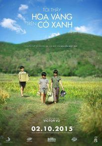 Liên hoan phim Việt Nam lần thứ XX: Mới từ khẩu hiệu đến giải thưởng
