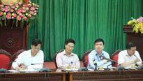 Đủ cơ sở pháp lý để xây dựng trường THCS Thịnh Liệt
