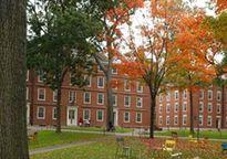 Bảng xếp hạng 500 đại học hàng đầu thế giới