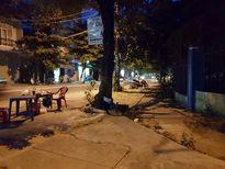 Chủ tịch tỉnh vào cuộc tích cực: Tình trạng lộn xộn trước nhà máy sữa Vinamilk Bình Định đã chấm dứt