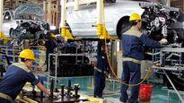 Miễn thuế linh kiện trong nước: Chẳng giúp giấc mơ ôtô Việt?