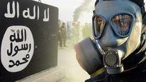 Bị tố cấp vũ khí hóa học ở Syria, Mỹ im lặng
