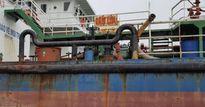 Doanh nghiệp để dầu tràn ra vịnh Hạ Long sẽ bị phạt hơn 100 triệu