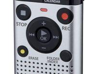 5 ứng dụng ghi âm cuộc gọi trên smartphone Android cực tiện dụng