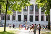 Châu Á tăng hiện diện trong tốp 500 đại học hàng đầu thế giới