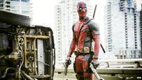 Một Cascadeur tử vong khi đóng thế trong phim Deadpool 2