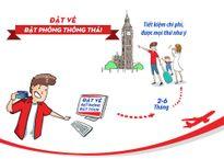 5 tuyệt chiêu nói không với lãng phí khi đi du lịch