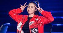 Bỏ túi bí quyết mix đồ thể thao tươi tắn, khỏe khoắn của Trương Nhi trong Glee