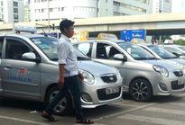 Dự thảo quy chế quản lý taxi Hà Nội: Doanh nghiệp lo bị gây khó