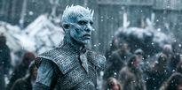 Tập mới của Game of Thrones tiếp tục bị tung ra trước ngày chiếu
