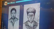 Nhà văn Trung Quốc bị bắt vì giết 4 người