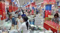 TP.HCM 'tung' hơn 30.000 chương trình giảm giá, khuyến mại từ tháng 9-12