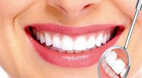 Dùng kẹo cao su chẩn đoán viêm khoang miệng