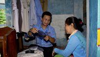 Nha Trang thả muỗi sinh học để thử nghiệm tiêu diệt muỗi sốt xuất huyết