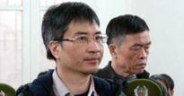 Xét xử đại án Vinashinlines: Giang Kim Đạt khai bị bức cung