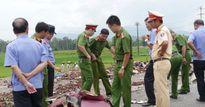 Tai nạn thảm khốc ở Bình Định: Tiết lộ nguyên nhân ban đầu