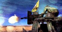 Hơn 100 tay súng IS mất mạng trước họng súng người Kurd ở Raqqa (video)