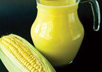 Không cần sữa ngoại, sữa mẹ nấu con uống vẫn khỏe mạnh, tăng cân
