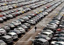 Năm 2018, thuế nhập khẩu về 0% có phải thời điểm thuận lợi để mua xe giá rẻ?