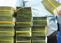 TP HCM phạt và truy thu thuế hơn 2.300 tỷ đồng
