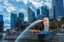 Singapore xếp hạng thứ 3 về chất lượng sống tại châu Á