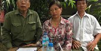 Hà Nam: UBND huyện bồi thường đất thu hồi chưa thỏa đáng?