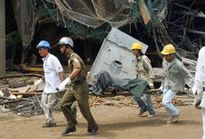 Bị tai nạn lao động, NLĐ có phải trả viện phí?