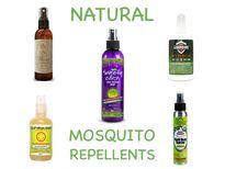 Hướng dẫn làm tinh dầu đuổi muỗi đơn giản với các nguyên liệu thiên nhiên