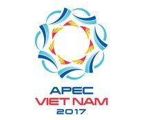 TP.HCM hạn chế cấp phép thi công khi diễn ra các hội nghị APEC