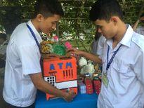 Trường ĐH Giao thông vận tải TP.HCM, ĐH Văn hóa TP.HCM công bố điểm NVBS