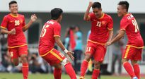 Báo nước ngoài: Việt Nam có thể đả bại Thái Lan, soán ngôi vô địch SEA Games