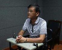 Bắt nhà văn viết truyện trinh thám để điều tra vụ án mạng ở Trung Quốc