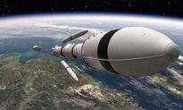 UAE phóng vệ tinh lên sao Hỏa vào năm 2021