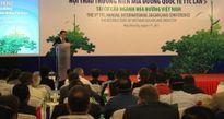 Chủ tịch TTC Đặng Văn Thành: Chu kỳ giảm giá là thách thức của ngành đường
