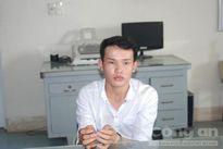 Khởi tố kẻ sát hại dã man bà chủ tiệm cầm đồ ở Đồng Nai