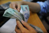 Thêm kênh chuyển tiền tiện lợi từ Hàn Quốc về Việt Nam