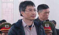 Xử phúc thẩm Giang Kim Đạt: Chi tiết bất ngờ trong ngày đầu tiên