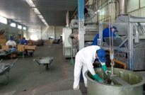 Cơ khí Phổ Yên bị phạt 385 triệu đồng vì chào bán'chui' cổ phiếu