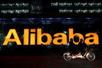 Alibaba sắp soán ngôi Amazon